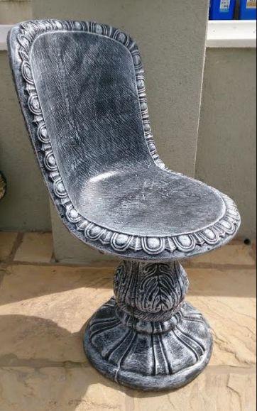 Classic Seat